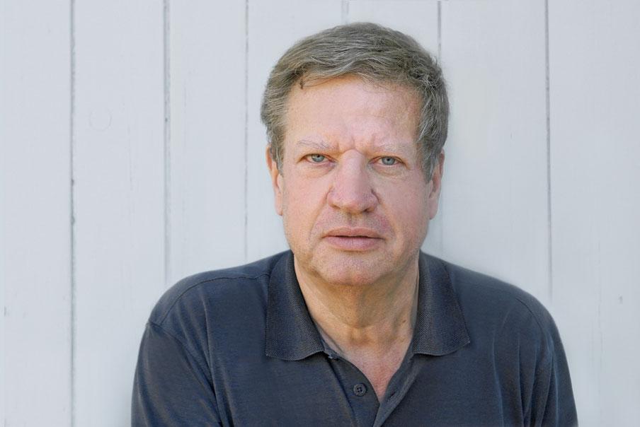 Günther Villing