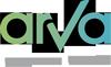 Arva Greentech Logo
